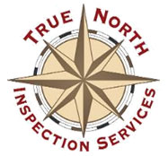True North Home Inspection - Flathead Valley NW Montana and Kalispell