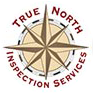 True North Inspection - Kalispell NW Montana Home Inspections